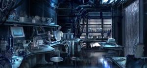 laboratorio-h4x