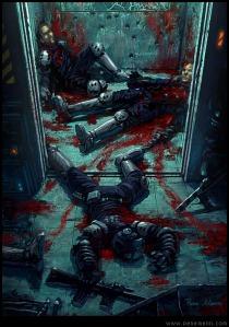 soldados-elevador
