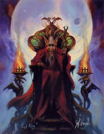 troll-king6