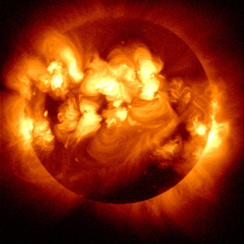 158270main_solarflare.jpg