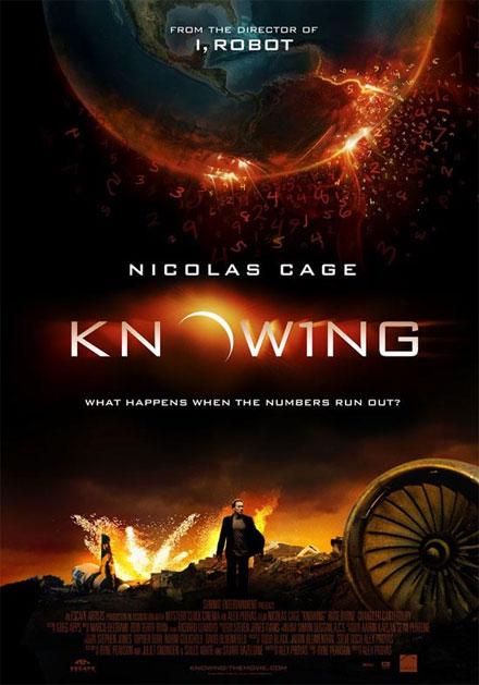 O último filme que eu vi foi... Img_knowing_poster_1103