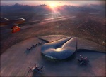 spaceport_america_terminal
